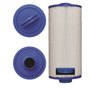 Filter HTF0225 25 sq ft - Dream Maker, LA Spas etc