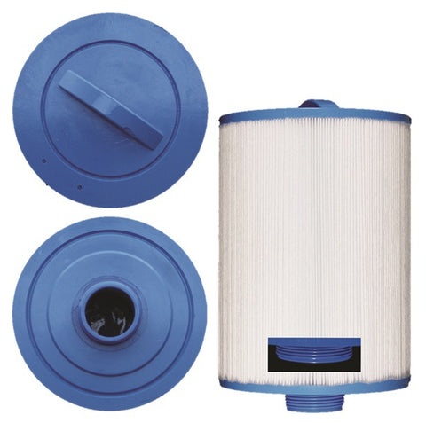 Filter HTF0335 35 sq ft - Elite, Hydrospas