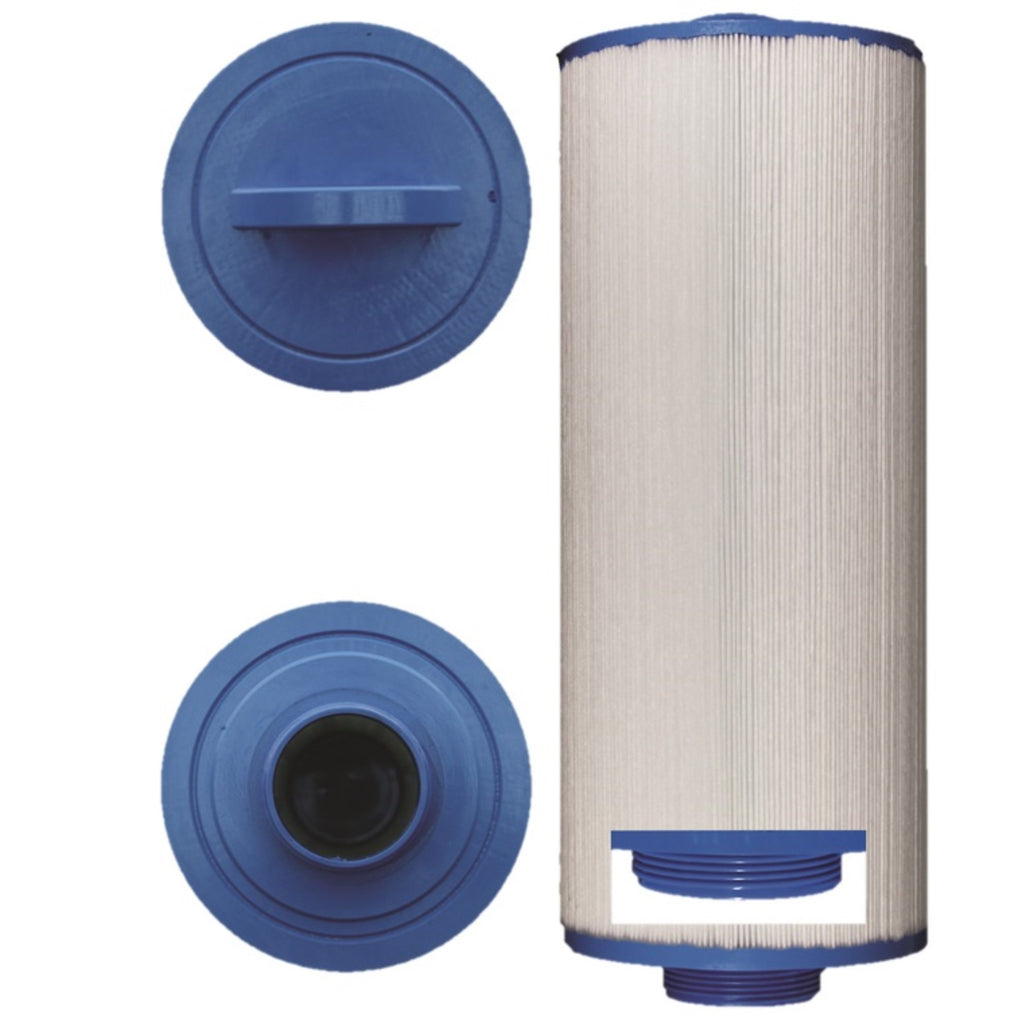 Filter HTF0350 50 sq ft - Marquis Spas