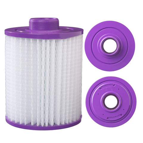Filter HTF0440P - Artesian Purple Filter