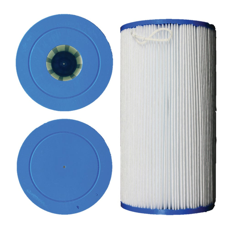 Filter HTF1325 - 25 Sq Ft.