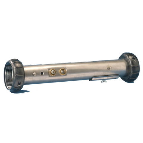 Jacuzzi® Hot Tub Heater J200 Part No. 6000-157