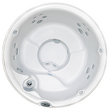 Jacuzzi J210 Cover