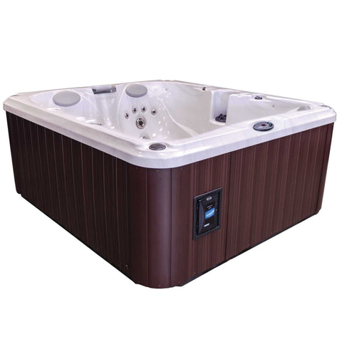 Jacuzzi® Hot Tub J225™ / J225IP™