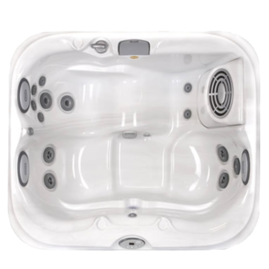 Jacuzzi J310 Cover (Also Fits J315 up to 2014)