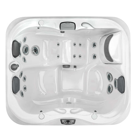 Jacuzzi® Hot Tub J315IP™