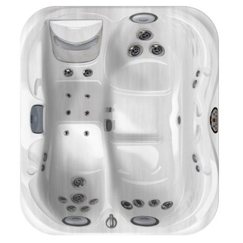 Jacuzzi J315 Cover (2014+)