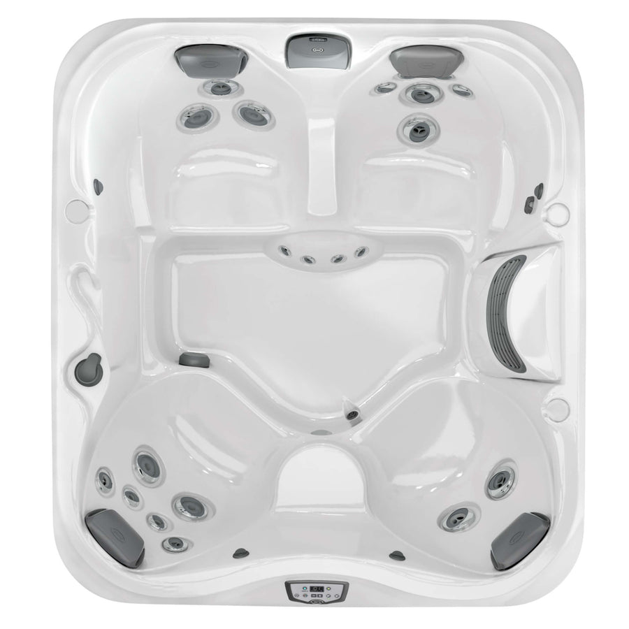 Jacuzzi® Hot Tub J325IP™