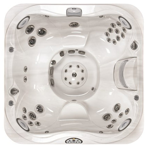 Jacuzzi J345 Cover (2014+)