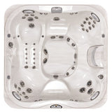 Jacuzzi J375 Cover (2014+)