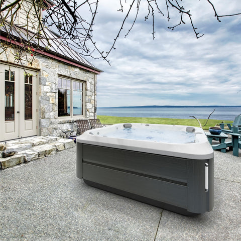 Jacuzzi® Hot Tub J385IP™