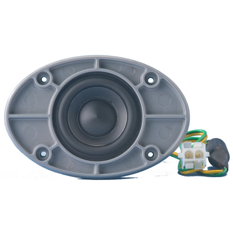 "Jacuzzi® Hot Tub 5"" Oval Speaker J400/J500 (2010+). Part No.6560-837"