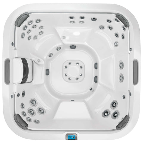Jacuzzi® Hot Tub J585IP™
