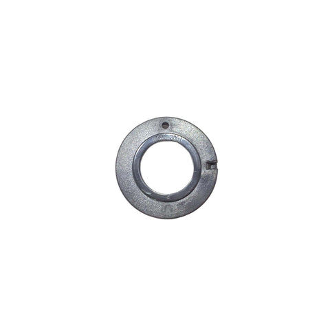 "Arctic Spa Jet 3"" Screw In Ring. Part No. JET-114174."