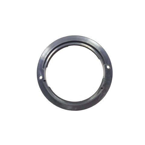 "Arctic Spa Jet 5"" Screw In Ring. Part No. JET-114192"