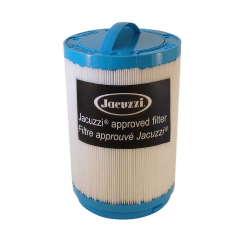 Jacuzzi® Pro-clarity Filter 2013+. Part No.6473-157