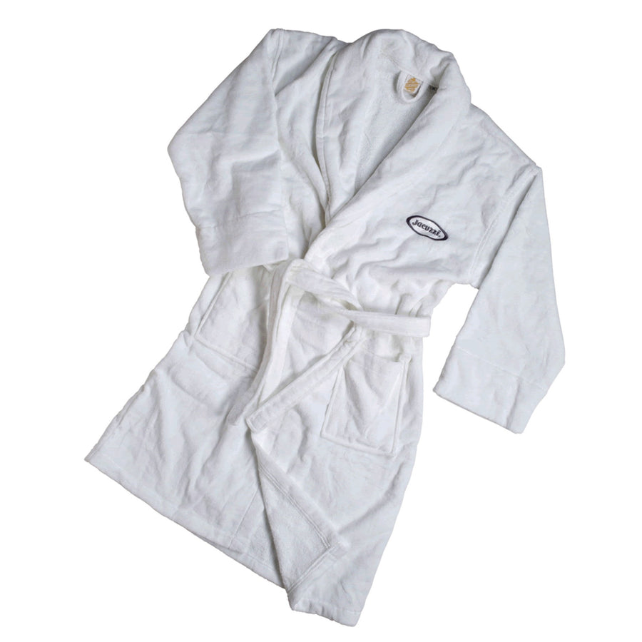Jacuzzi® Hot Tub Bathrobe