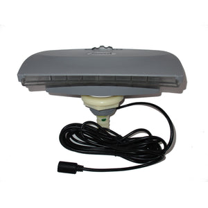 Jacuzzi® Waterfall J300 LED (2007-2015). Part No.6560-125