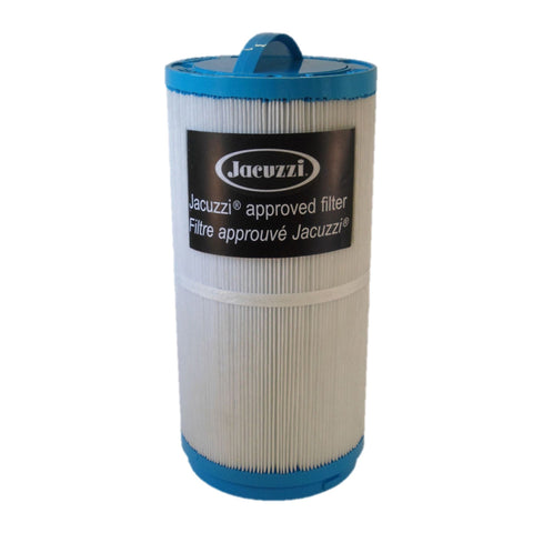 Jacuzzi® ProClarity Filter upto 2012. Part No.6473-158