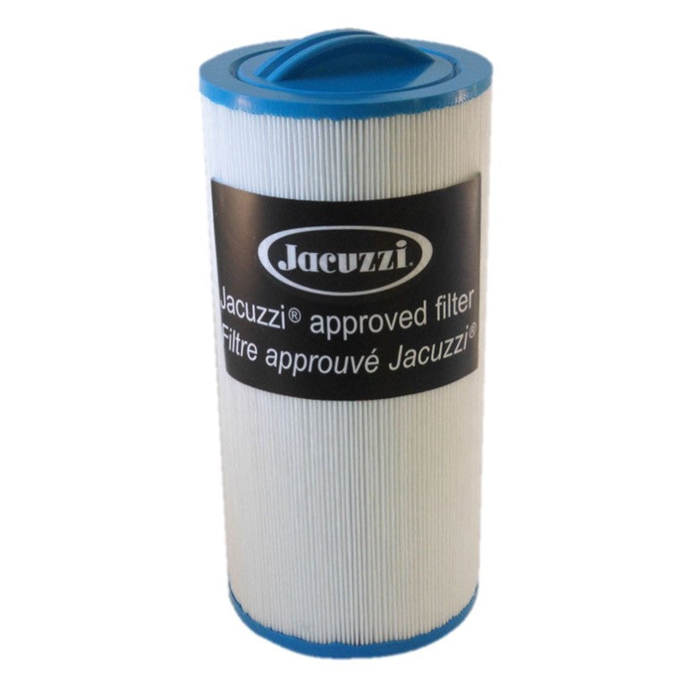 Jacuzzi Hot Tub Spring Spa filter | Jacuzzi Direct