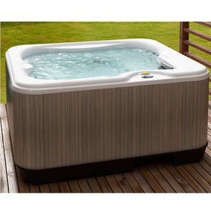 Jacuzzi® Hot Tub Lodge™ S