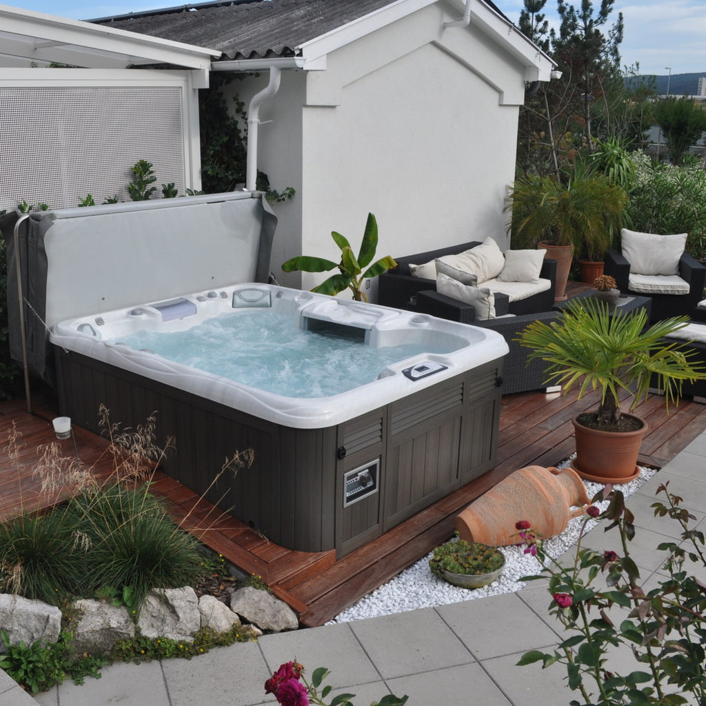 Sundance® Spa | Marin™ IP