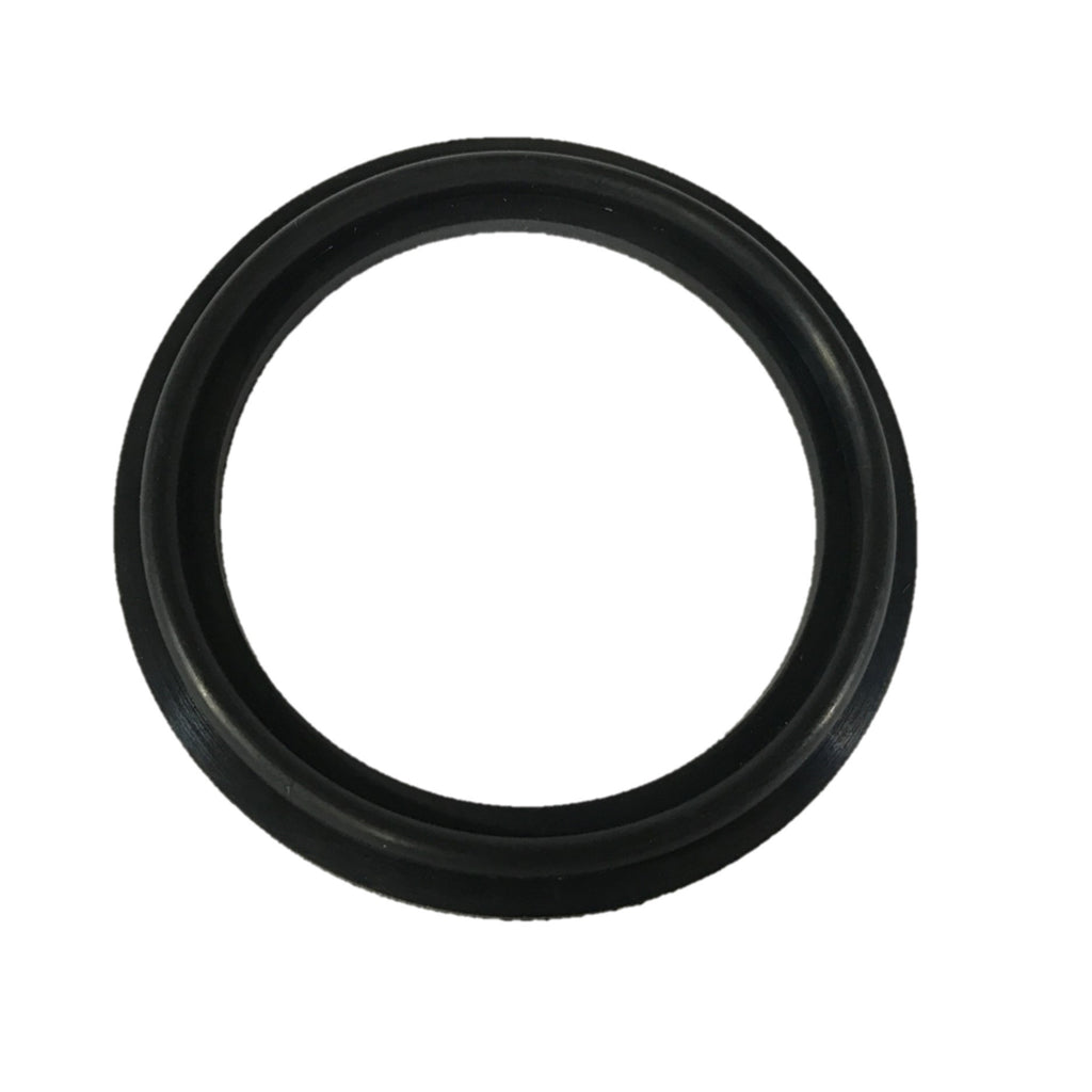 Jacuzzi® Hot Tub Heater Union Gasket Part No. 6000-287