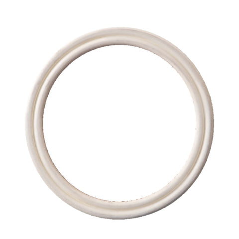 Jacuzzi® Proclarity Filter Canister O Ring. Part No.6000-750
