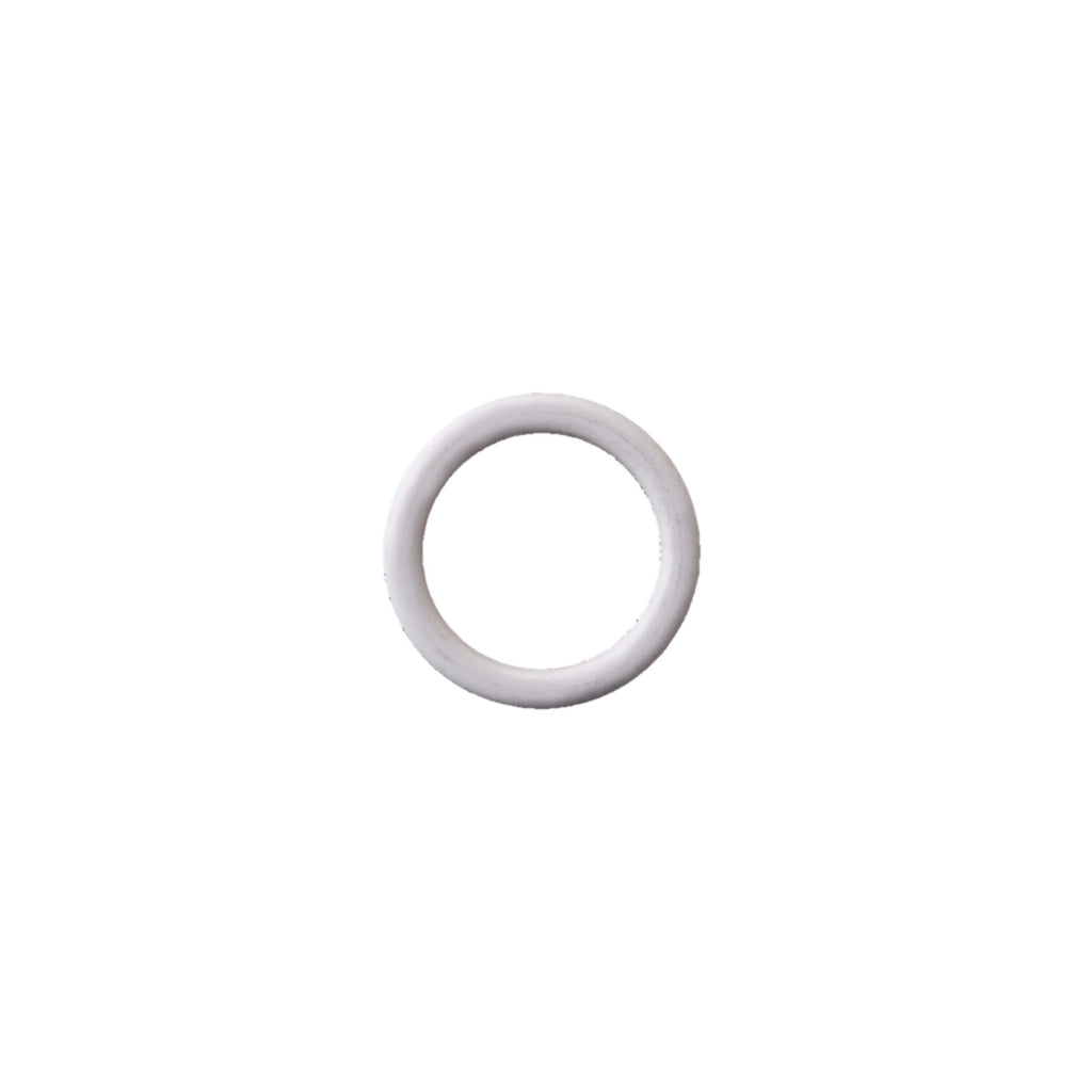 Jacuzzi® Hot Tub O-Ring for Diverter Valve. Part No. 6540-359