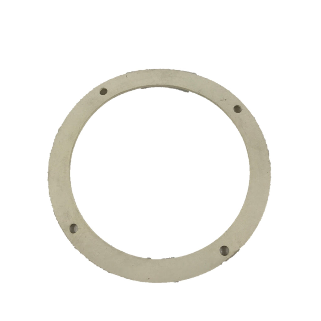 Jacuzzi® J200 Hot Tub Stereo Speaker Gasket.Part No.6540-546