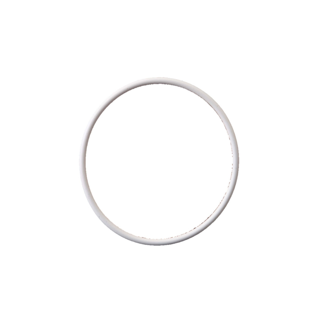 Jacuzzi® Hot Tub O-Ring for Diverter Cap. Part No. 6540-865.