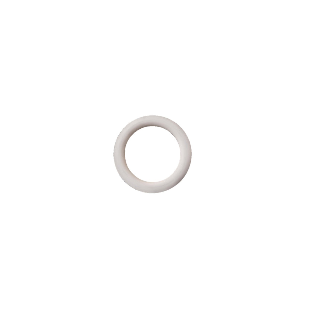 Jacuzzi® Hot Tub O-Ring for Diverter Stem. Part No. 6540-868.
