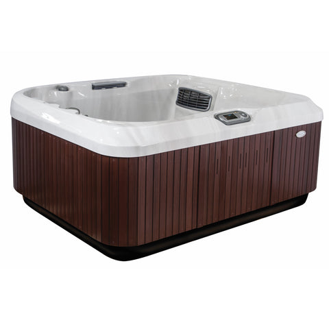 Jacuzzi® Hot Tub J415IP™