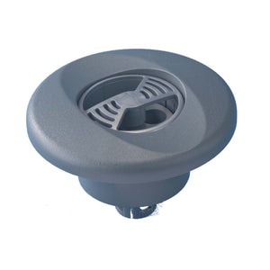 Jacuzzi® Hot Tub DX Jet. Part No. 6540-766
