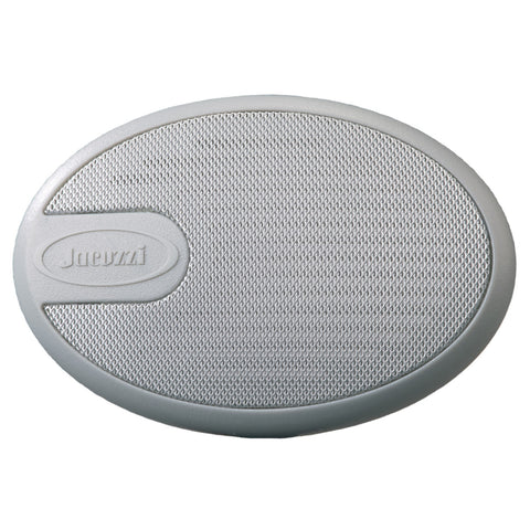 "Jacuzzi® Hot Tub 5"" Speaker Grill J400/J500 (2010+). Part No.6570-815"