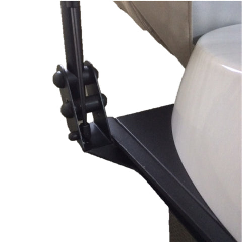 Hot Tub Cover Lifter (Covermate III for J575/585)