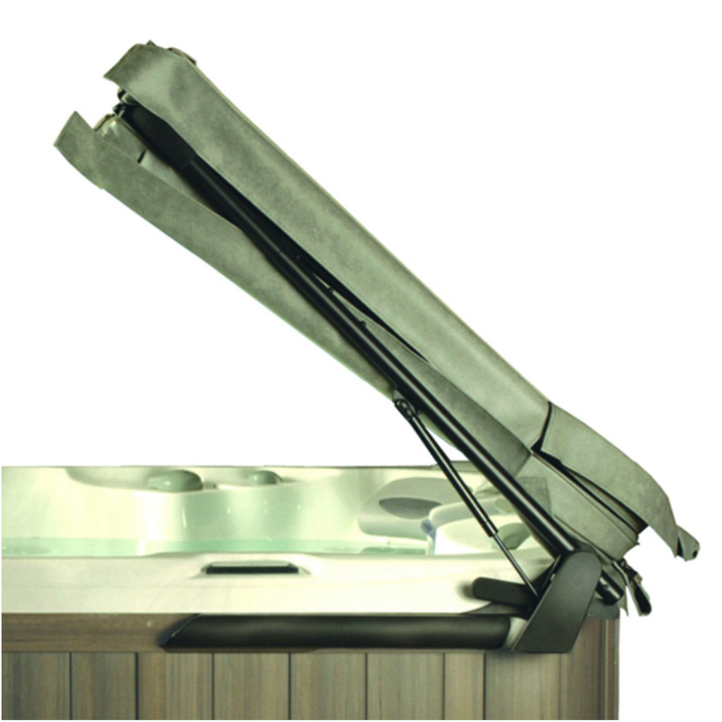 Hot Tub Cover Lifter (Covermate III)