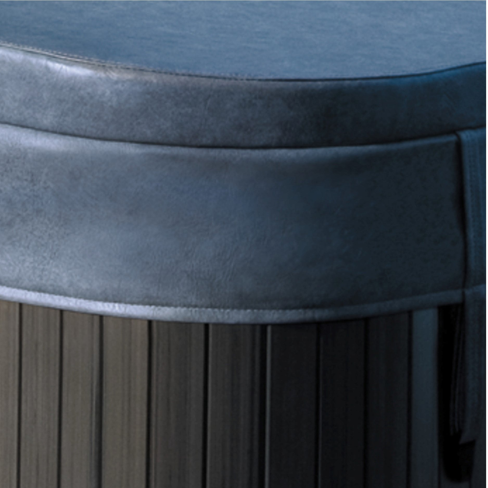 Buy a Jacuzzi J-465 Hot Tub Cover | Jacuzzi Direct