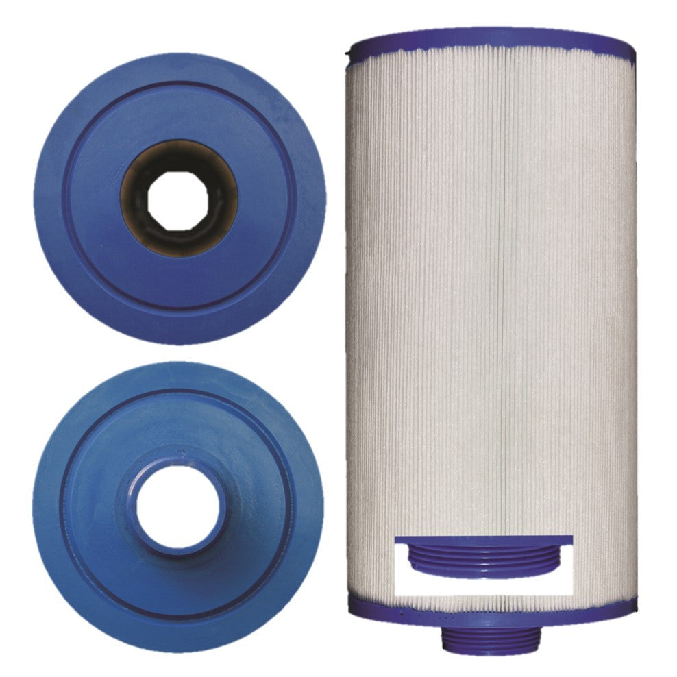 Filter HTF0645 - Freeflow Spas