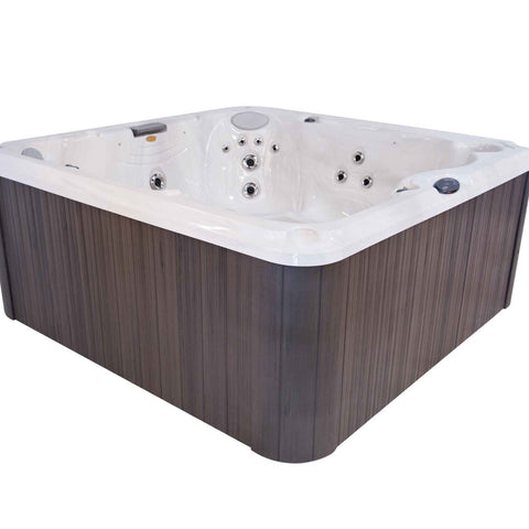 Jacuzzi® Hot Tub J235™ / J235IP™