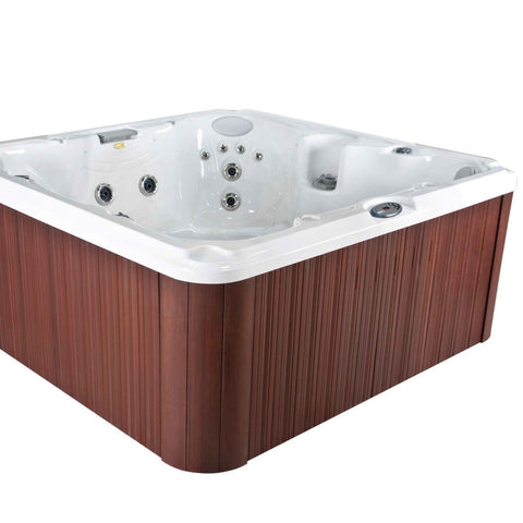 Jacuzzi® Hot Tub J245™ / J245IP™