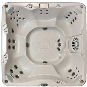Jacuzzi J280 Cover