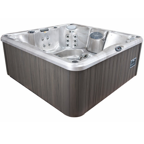 Jacuzzi® Hot Tub J280IP™