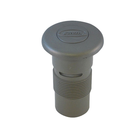 Jacuzzi® Hot Tub Air Control J300 (2002-2006). Part No.6540-914