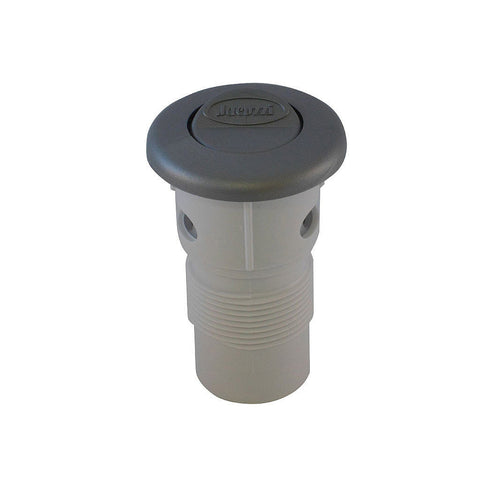 Jacuzzi® Hot Tub Air Control J300/JLX (2007+). Part No.6541-142