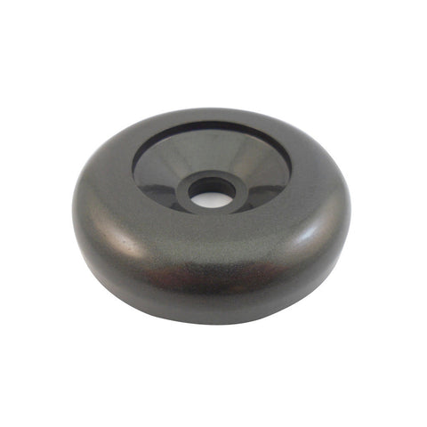 Jacuzzi® Hot Tub Diverter Control Cap J200 (2008+). Part No.2540-273