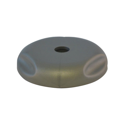 Jacuzzi® Hot Tub Diverter Control Cap J300/J400(2002+) Part No.6540-729