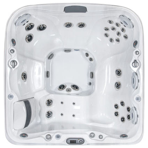 Jacuzzi J465 Cover