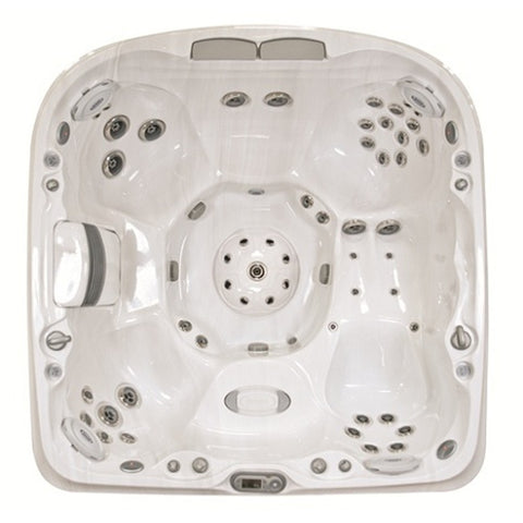 Jacuzzi J480 Cover