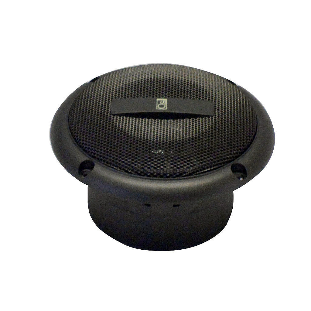 "Jacuzzi® Hot Tub 3"" Speaker J200 (2007+). Part No.6560-335"